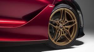 2018 mclaren top speed. modren mclaren 2018 mclaren 720s velocity by mso  price top speed interior  powerpoint specifications inside mclaren