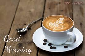 Good Morning Quotes With Coffee Best of Good Morning Coffee Quotes Wishes Coffee Mug Images Happy Wishes