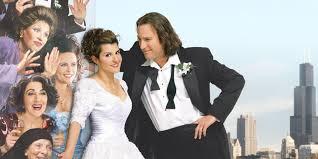 my big fat greek wedding essay the first trailer for my big fat big fat greek wedding essay my big fat greek wedding essay