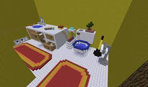how to make a table in minecraft. Impressive Minecraft Grand Dining Table Forums Modern Decoration How To Make A In