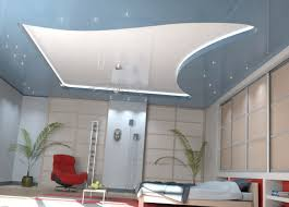 Small Picture Plaster Of Paris Ceiling Designs For Hall Ceiling Design