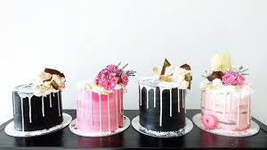 You Want To Eat That Amazing Cake In Your Instagram Feed Maybe You