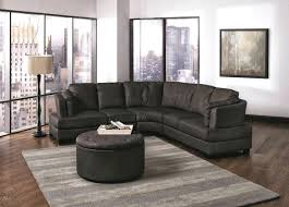 medium size of small curved sectional sofa couch bed contemporary reclining couches sofas and chairs modern