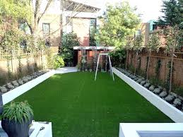 Small Picture Low Maintenance Front Garden Ideas Uk The Garden Inspirations