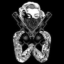 lb89 gangster image 1200x1200