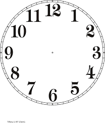 hand mirror template for kids. printable clock templates   here are a few examples: hand mirror template for kids