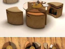 dual purpose furniture. Fine Dual Dual Purpose Furniture Download By Multipurpose For Small Throughout Spaces  Decor 13 C