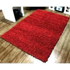 red runner rug solid red runner rug gy red runner rug uk red runner rug