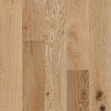 White Oak   Limed Natural Light Hardwood EBKBI53L401W