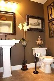Half Bathroom Decor Ideas Amazing Elegant Bath Decor Awesome Half Bathroom Decorating Ideas Christmas