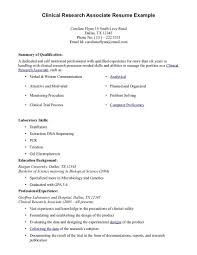 nurse manager resume summary  vosvetenet