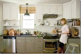 oiled bronze kitchen light fixtures. kitchen 2 oiled bronze light fixtures