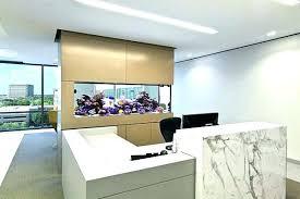 aquarium for office. Aquarium Furniture Design Office Desk Fish Tank Aquariums Stand Ideas For