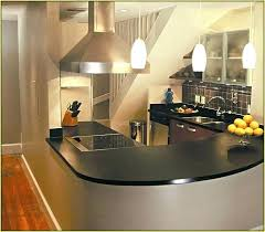 can formica countertops be refinished redoing refinishing paint faux granite laminate countertop paint kit rustoleum can formica kitchen countertops be