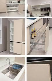 op14 075 kitchen cabinet detail