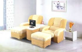 foot massage sofa chairs. 2012 modern design multifunction leather foot massage sofa,foot spa sofa with tv stand chairs