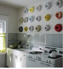 moulds kitchen wall art wall