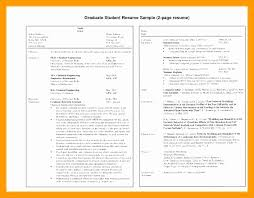1 Page Resume Format For Freshers Fresh Optometrist Resume Template ...