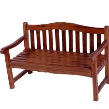 benches indoor decorative benches indoor indoor children s wood bench kid chairs solid wood wooden benches benches indoor old boat wood