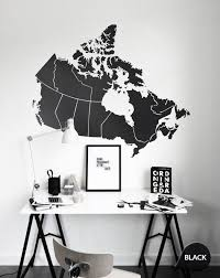 pin on wall decal nursery kid room