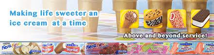 Ice Cream Vending Machine Business Magnificent Ice Cream Vending Ice Cream Vending