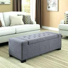 Upholstered Bedroom Bench Australia Storage Chests Uk. Bedroom Bench Seats  With Storage Australia Wooden Plans Uk. Bedroom Bench ...