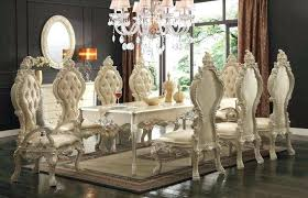 victorian dining chairs dinning dining chairs designs room used room n dining chairs designs used victorian