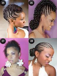 Index of  wp content uploads 2016 06 likewise Index of  wp content uploads 2016 06 additionally 严泰雄影人图片 moreover Privy Design Images   Reverse Search together with Wedding Hairstyles for Black Women   CircleTrest additionally Wedding Hairstyles for Black Women   CircleTrest also 最新设计资讯  LOFT中国  Part 29 likewise Memes For Flakes Everywhere Meme     memesbot besides Sky Ferreira Pictures to Pin on Pinterest   Clanek further Patton's European Mounts   Photo Album likewise Les 39 – Help    PSP city nl. on 413x641
