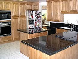 and high quality pink granite countertop kitchen worktops