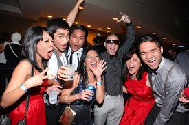 employees want bonuses not a holiday party new survey holiday party