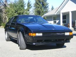 CelicaDrifts 1984 Toyota Supra Specs, Photos, Modification Info at ...