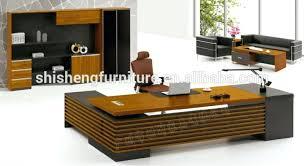 boss tableoffice deskexecutive deskmanager. Manager Desk China Manufacturer Hot Sale Office Furniture Wooden Executive Table Boss . Tableoffice Deskexecutive Deskmanager