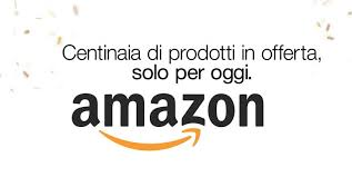 Tavolo Da Disegno Amazon : Offerte febbraio by yourlifeupdated