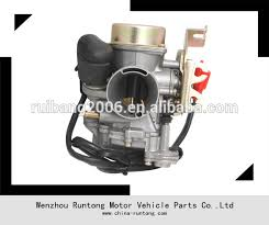 popular 4 stroke 250cc buy cheap 4 stroke 250cc lots from 4 32mm 300cc 250cc carburetor 4 stroke motocross 30mm gy6 cvk carburetor mainland