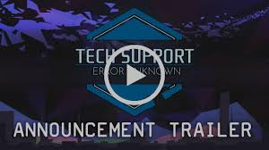 Pc Support Specialist Trailer Alert Become A Tech Support Specialist In