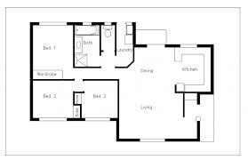 remarkable house plan using autocad elegant house plan glamorous 11 floor plan autocad 2d plan images