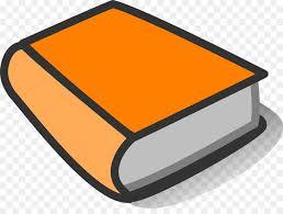book clip art book