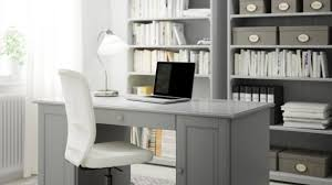 ikea office furniture planner. A Ordable Home Office Furniture Ikea Uk Free Planner Australia