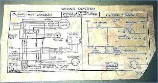 icp hvac wiring trusted wiring diagram \u2022 icp wiring diagram 6.0 heil air conditioner wiring diagram wire data u2022 rh asertick co icp air conditioner wiring diagram