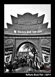 kolkata book fair a monochrome tour a photographer s  kolkata book fair 2011