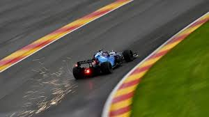 The world drivers' championship, which became the fia formula one world championship in 1981, has been one of the premier forms of racing around the world since its inaugural season in 1950. Pr7mxnj L7kklm