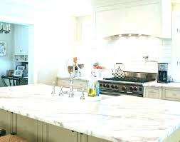 quartz countertops cost inspirational kitchen