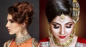 ms studio toronto bridal makeup artist and hair stylist