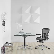 Overhead Lighting For Office How To Light A Home Office Design Tips And Ideas From Experts