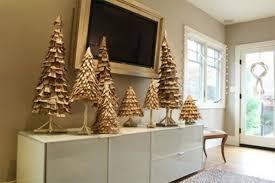 modern home design christmas tree decorating photos modern home