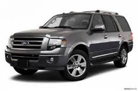 2007 ford expedition dvd wiring diagram images 2006 ford wiring ford 2007 expedition owner s manual pdf