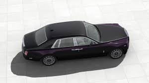2018 rolls royce coupe. modren 2018 rollsroycephatomconfigurator2 intended 2018 rolls royce coupe
