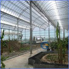 china 6mm twin wall polycarbonate sheet for greenhouse roofing china pc sheet pc plastic sheet