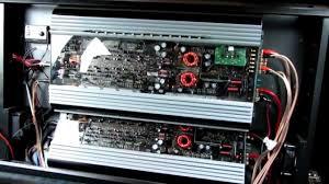 car amplifier 6 channel jbl amp rack install pc fan cooling system car amplifier 6 channel jbl amp rack install pc fan cooling system new design