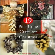 Best 25 Pine Cones Ideas On Pinterest  Pine Cone Pine Cone Christmas Pine Cone Crafts
